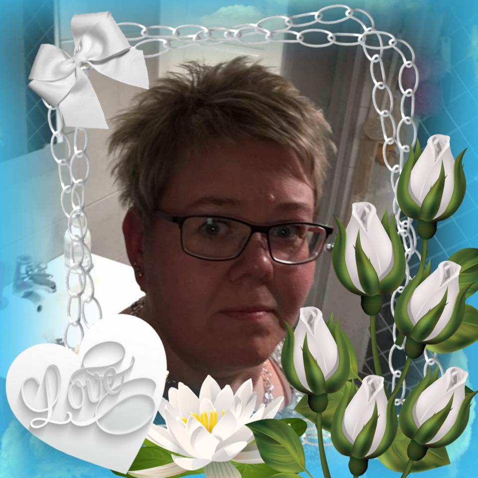 Eva-Britt Andersson